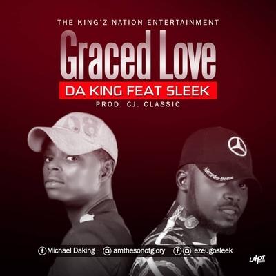 Graced Love