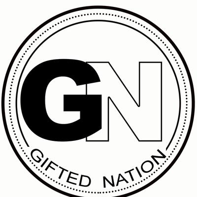 G.N Music
