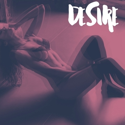 Desire w/ Washy