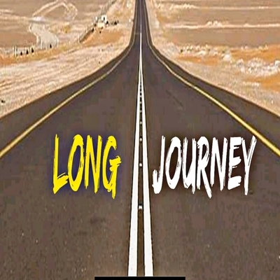 LONG JOURNEY EXP