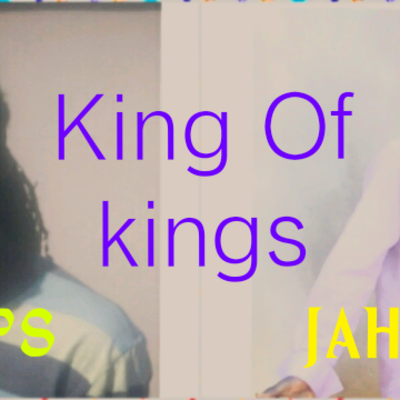 King feat Iqlips