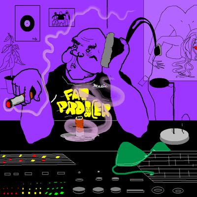 Fat producer
