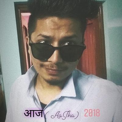 Aajha - Evil Roomeoo
