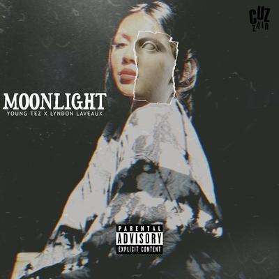 Moonlight Feat. Lyndon Laveaux