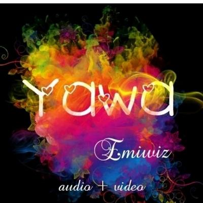 Emiwiz-yawa