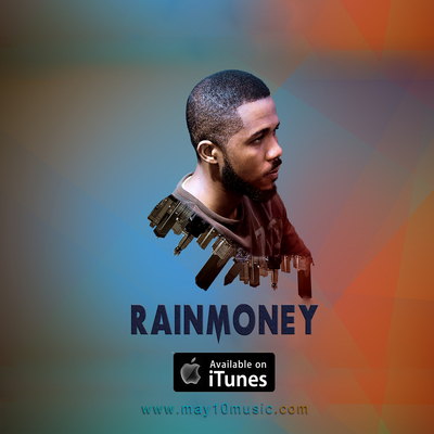 Rainmoney