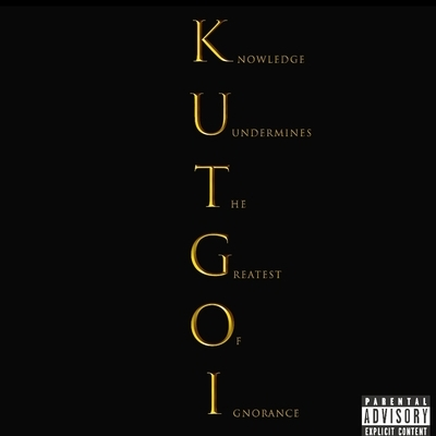 K.U.T.G.O.I  -Jay Kellz & Ghostt (Prod. By Dre Day)