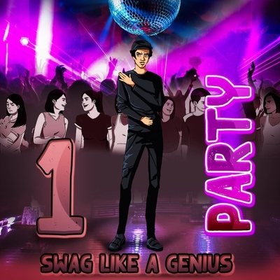 Swag like a genius