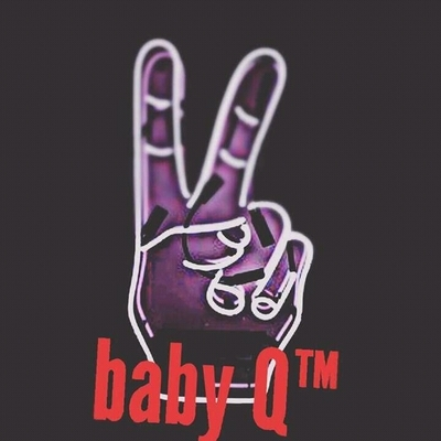 Baby Q _am the future