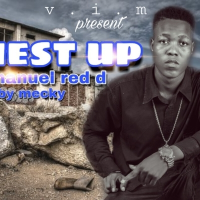 Red_d chest up